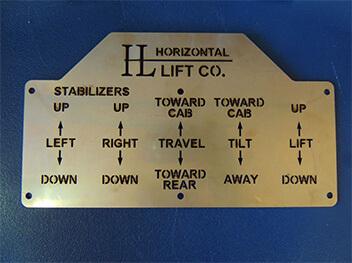 Laser-Cut-Hydraulic-Control-Plate-SC05